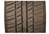205/65/16 Hankook Radial H714 94T 75% left