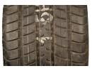 225/50/16 Dunlop SP Sport 8000 95%  left