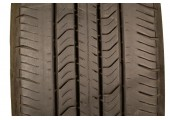 185/65/15 Michelin Primacy MXV4 88H 75% left