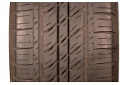 195/65/15 Michelin Energy MXV4 Plus 89H 55% left