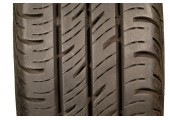 155/60/15 Continental Conti Pro Contact 74T 75% left