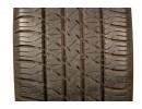 225/60/17 Michelin Energy LX4 98T 55% left