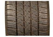 225/60/17 Michelin Energy LX4 98T 55% left