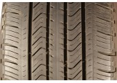 235/50/19 Michelin Primacy MXV4 99V 55% left
