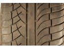 255/50/20 Michelin Latitude Diamaris 109Y 55% left