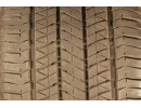 245/50/18 Bridgestone Turanza EL400 02 99H 55% left