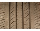 245/45/18 Michelin Primacy MXV4 96V 55%  left