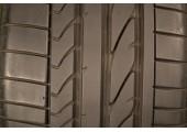 225/40/18 Bridgestone Potenza RE050A I RFT 88W 95% left