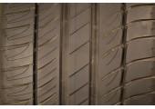 245/40/19 Michelin Primacy HP ZP 94Y 95% left