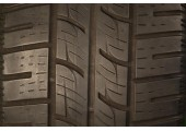 275/45/22 Pirelli Scorpion Zero 112V 55% left