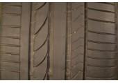 315/35/20 Bridgestone Dueler H/P Sport RFT 110W 75% left