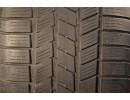 295/35/21 Pirelli Scorpion Ice & Snow 40% left