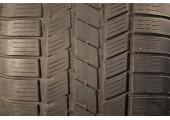 275/40/20 Pirelli Scorpion Ice & Snow 40% left