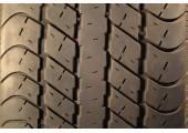 275/60/20 Goodyear Wrangler HP 114S 40% left