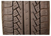 205/65/15 Pirelli P6 Four Seasons 94H 55% left