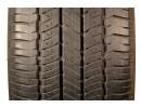 205/55/16 Bridgestone Turanza EL400 02 89H 55% left