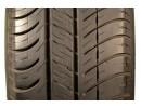 175/65/15 Michelin Energy 84H 55% left