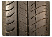 175/65/15 Michelin Energy 84H 55% left