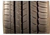 245/55/17 Michelin Primacy MXM4 ZP RST 102H 95% left