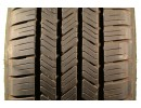255/55/17 Goodyear Eagle LS-2 RFT 97V 55% left