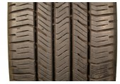 225/50/18 Goodyear Eagle LS-2 94T 75% left