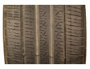245/50/18 Pirelli Cinturato P7 RFT 100V 75% left