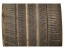 245/50/18 Pirelli Cinturato P7 RFT 100V 55% left