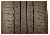 235/55/19 Bridgestone Dueler H/L 400 101V 55% left