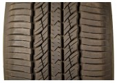 245/55/19 Toyo Open Country A20 103S 95% left