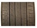 245/50/18 Pirelli Cinturato P7 100V 55%  left