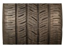 265/35/18 Continental Conti Pro Contact 97V 95%  left