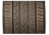225/45/18 Pirelli Cinturato P7 RFT 91V 55% left