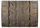 235/50/18 Bridgestone Potenza SO-3 Pole Position 101Y 75% left