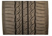 245/55/19 Toyo Open Country A20 103S 75% left