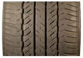 245/55/19 Bridgestone Dueler H/L 400 103S 55% left