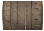 245/40/20 Pirelli P Zero RSC 99Y 55% left