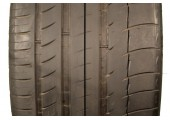 285/30/20 Michelin Pilot Sport PS2 99Y 55% left