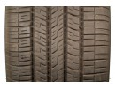 245/45/20 Goodyear Eagle RS-A 99Y 75% left
