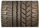 285/30/20 Pirelli P Zero Asimmetrico 99Y 95%  left
