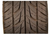 195/55/16 Bridgestone Potenza G019 Grid 87H 75% left