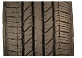 205/65/15 Goodyear Integrity 92T 95% left
