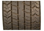 205/60/15 BFGoodrich Touring T/A Pro Series 90H 75% left