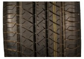 215/65/16 Michelin Energy LX4 96T 95% left