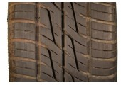 195/50/15 Bridgestone Potenza RE900 81T 75% left