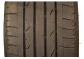 205/55/17 Bridgestone Dueler H/P Sport RFT 91V 55% left