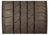 225/60/17 Dunlop SP 4000T DSST Ctt 98T 55% left