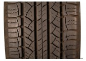 225/65/17 Michelin Latitude Tour 100T 95% left