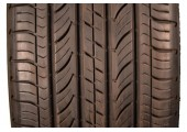 215/60/16 Michelin Energy MXV4 S8 94V 75% left