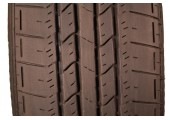 225/70/16 Goodyear Integrity 101S 55% left