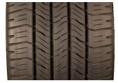 225/50/18 Goodyear Eagle LS-2 94T 55% left